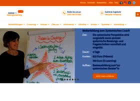 institut-bildung-coaching.de