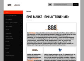 institut-fresenius.de