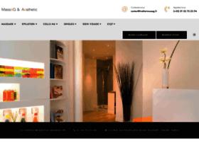 institut-massag.fr