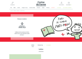 institut-phyto.fr