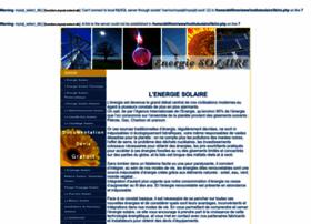 institut-solaire.com