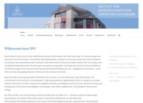 institut-wv.de