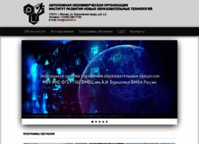 institute-info.ru