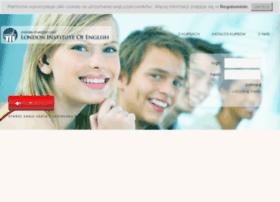 institute-of-english.com