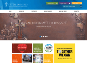institute.mercy.org.au