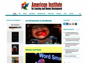 institute4learning.com