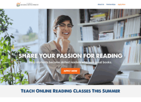 instituteofreadingdevelopmentteachingjobs.com
