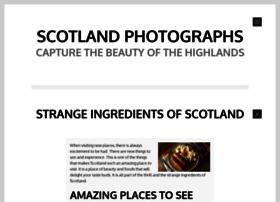 institutephotographyscotland.org