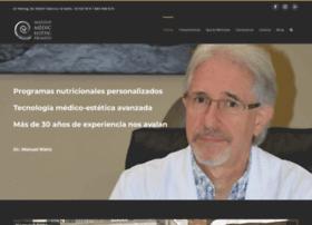institutmedicdrnieto.com
