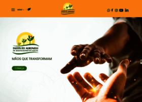institutoagronelli.org.br
