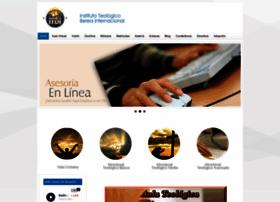 institutoberea.com