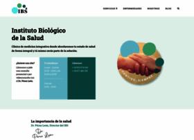 institutobiologico.com
