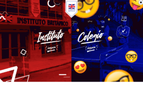 institutobritanico.edu.co