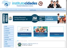 institutocidades.com.br