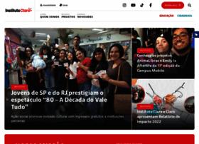 institutoclaro.org.br