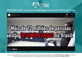 institutocore.com.br