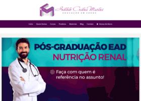 institutocristinamartins.com.br