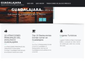 institutoculturalcabanas.org