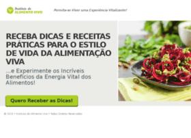 institutodoalimentovivo.com.br