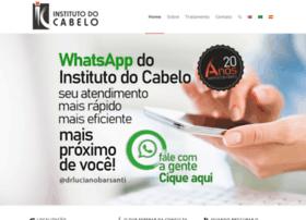 institutodocabelo.com.br