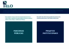 institutoelo.org.br