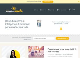 institutoempoderamente.com.br