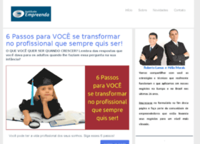 institutoempreenda.com.br