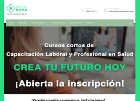 institutoeppa.com.ar