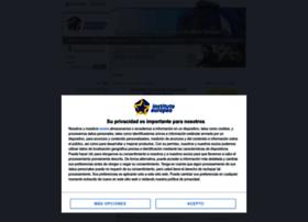 institutoeuropeo.net