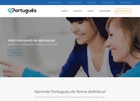 institutofelipeoberg.com.br