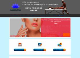 institutoflordelotus.com.br
