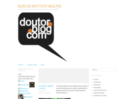 institutohealtho.wordpress.com