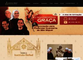 institutohesed.org.br