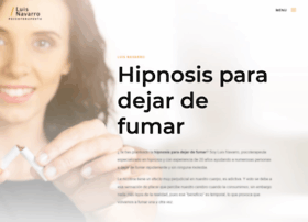 institutohipnosis.com
