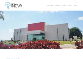 institutoinova.org.br