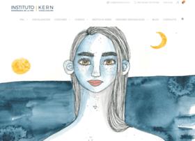 institutokern.com