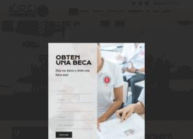 institutokireispa.com
