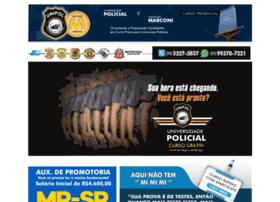 institutomarconi.com.br