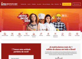 institutomix.com.br