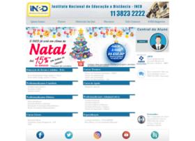 institutonacional.com.br