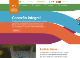 institutonatura.org.br