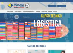 institutopoligono.com.br