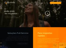 institutoqualibest.com.br