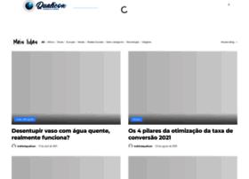 institutoqualicon.org.br