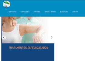 institutosaogabriel.com.br