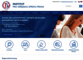 institutpraha.cz