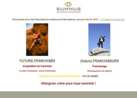 institutsummus.com