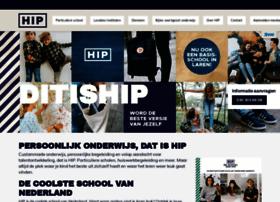 instituuthip.nl