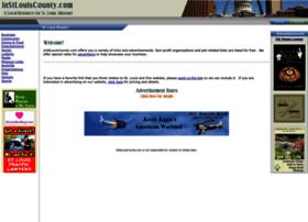 instlouiscounty.com