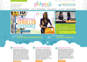 instore.pishposhbaby.com